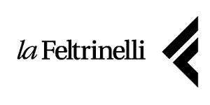 feltrinelli-2.png
